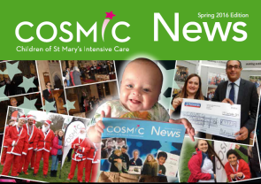 Spring 2016 Newsletter CI